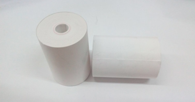 Thermal Paper (1500 pcs)